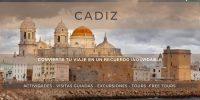 Cádiz y provincia-Actividades -Visitas guiadas-Excursiones-Tours
