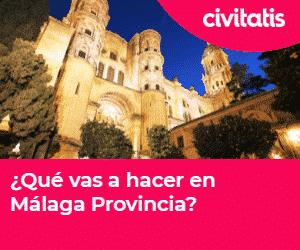 Visitar Malaga . Actividades Málaga - Visitas Guiadas Málaga- Excursiones Málaga- Tours Málaga