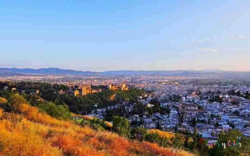 En Este Momento Estás Viendo De Tapas Por Granada