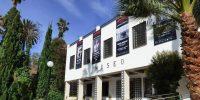 CINCO COSAS QUE NO PUEDES DEJAR DE VER EN EL MUSEO DE HUELVA