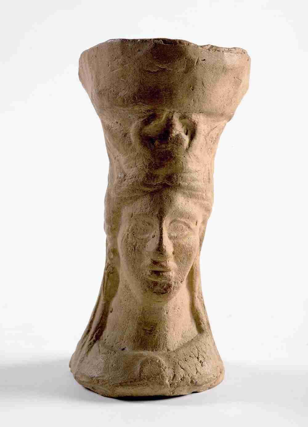 Que Ver En El Museo De Almeria