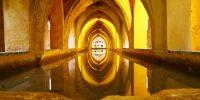 Visitar el Real Alcázar de Sevilla, un fiel testigo de la historia de Sevilla