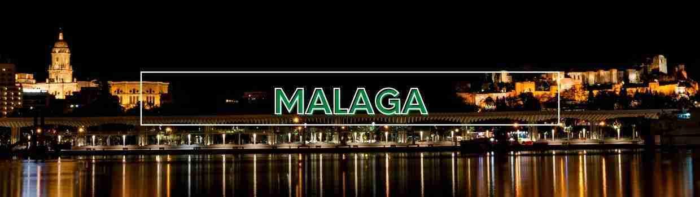 Conocer Malaga