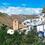 Una Ruta Por La Alpujarra Almeriense Es Mucho Más Que Pueblos Con Una Historia Increíble.